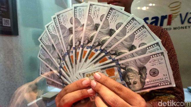 Rifan Financindo | Foto: Selfie Miftahul Jannah