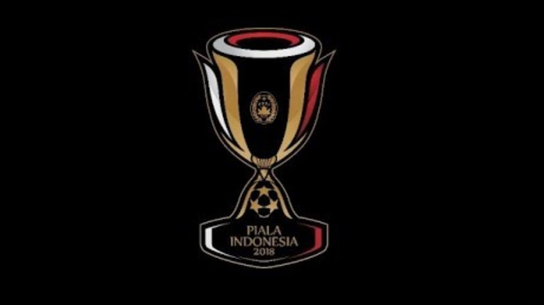 Hasil Piala Indonesia 2018: Bali United Bungkam Persekabpas 2-0