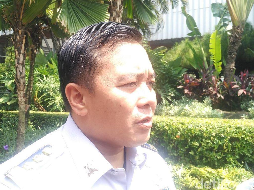 Dishub: Anies Sudah Temui Ombudsman, Setuju Penataan Tn Abang