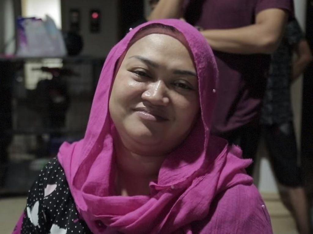Deretan Harta Peninggalan Lina eks Sule untuk Anak-anak