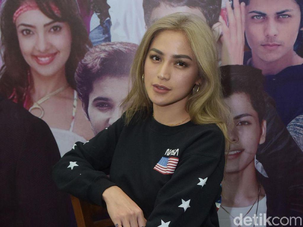 Jessica Iskandar Jadi Saksi Kasus Penggelapan Sang Kakak