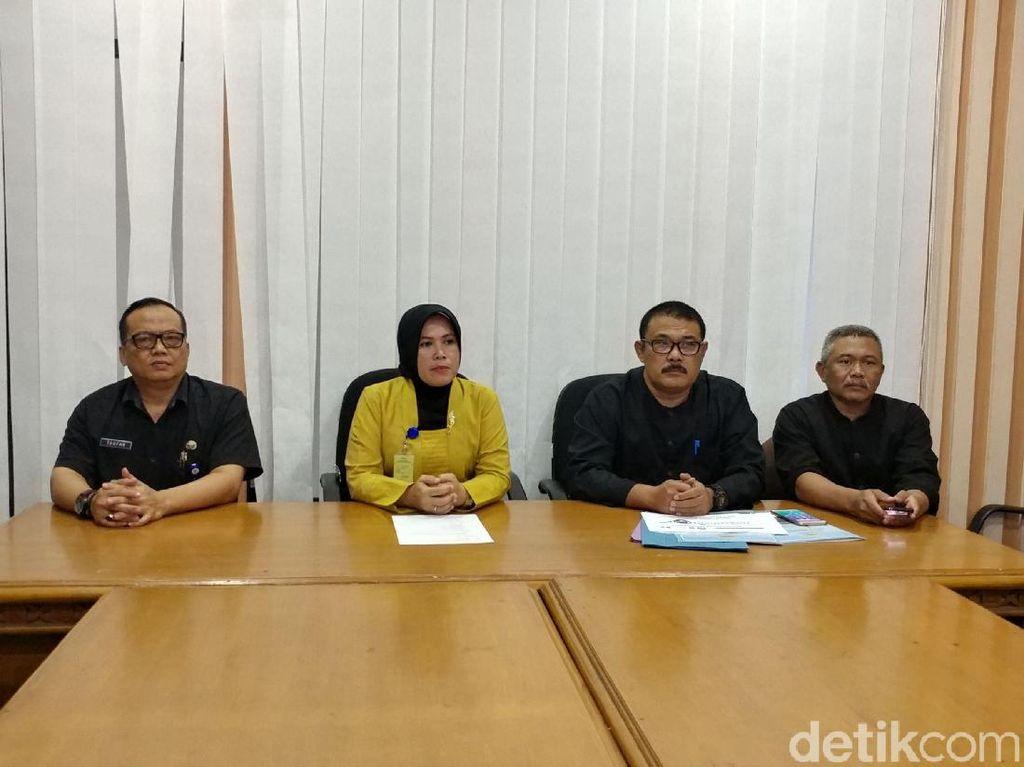 Sabtu Ini, Ratusan Pelajar dan Guru di Bandung akan Parade