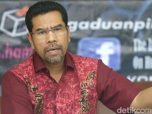 Komnas HAM Jawab Kritik TP3 soal Hasil Investigasi Tewasnya 6 Laskar FPI
