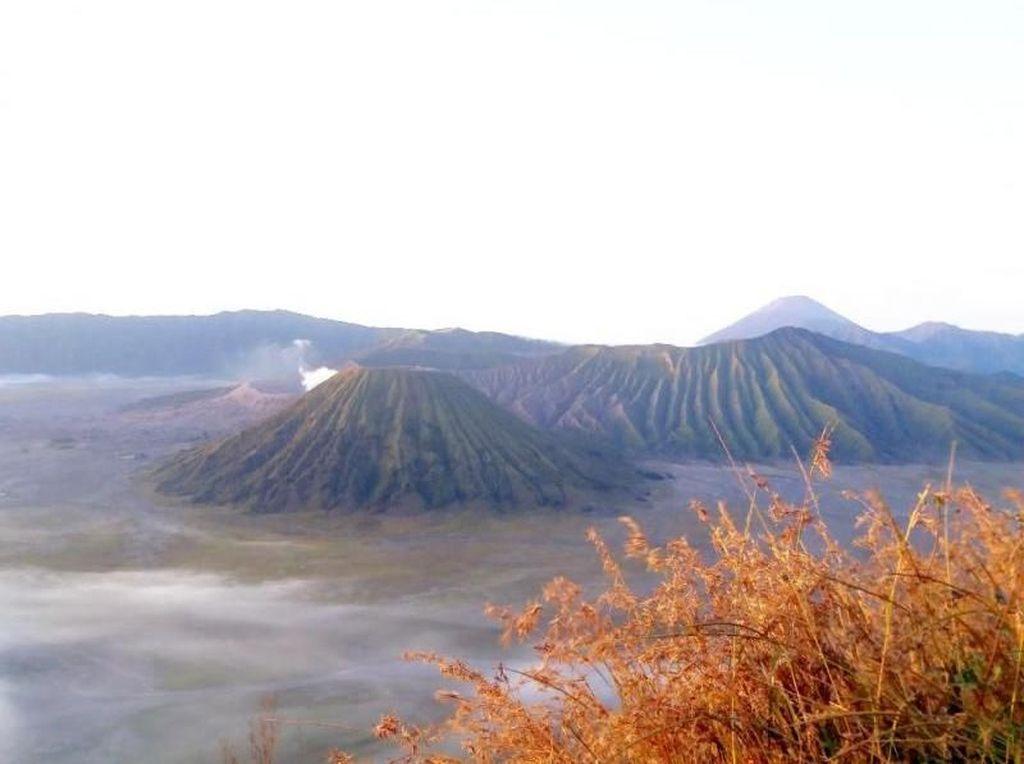 Luar Biasa! 3 Pulau Terbaik Dunia dari Indonesia Semua