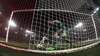 Gattuso: Hasil Akhirnya Tidak Mencerminkan Performa Milan