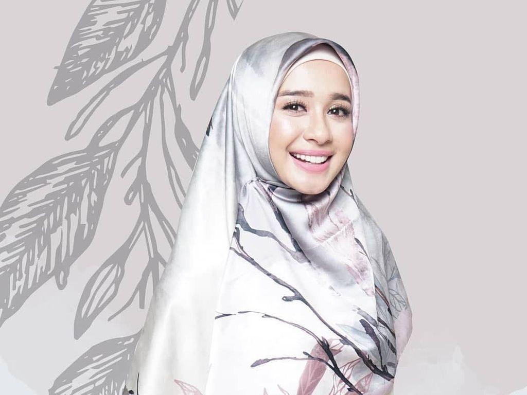 Menangkan Voucher Belanja dengan Berbagi Kisah Bahagia Memakai Hijab