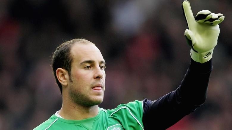 Starting XI Liverpool di Final Liga Champions 2007, Di Mana Mereka Kini?