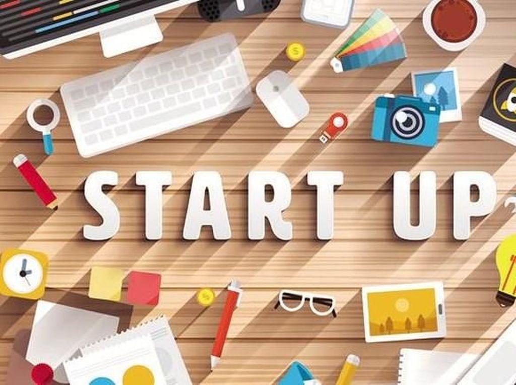 Kala Startup Non-Status Quo Lokal Mulai Unjuk Gigi