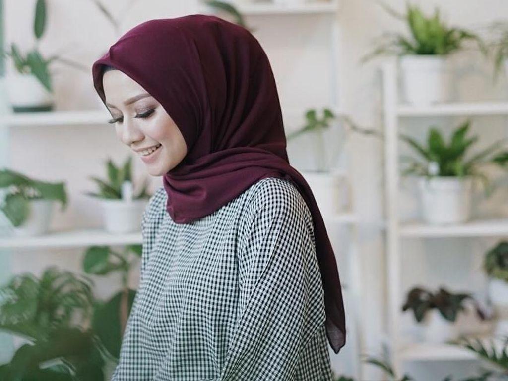 Tips Raih Berkah Ramadan Bersama Pasangan, Kamu Wajib Coba!