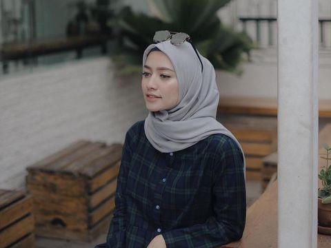 5 Tips Tetap Nyaman Berhijab Saat Ramadan