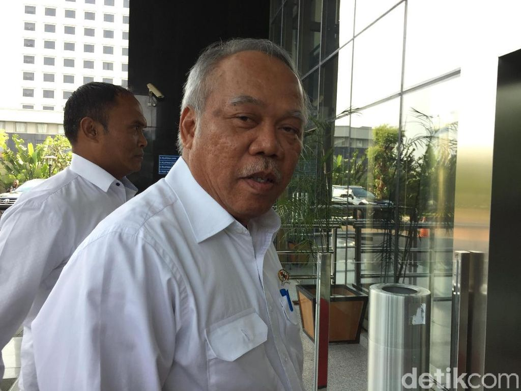 Tol Bawen-Yogyakarta Kapan Dibangun? Menteri PUPR: Masih Survei
