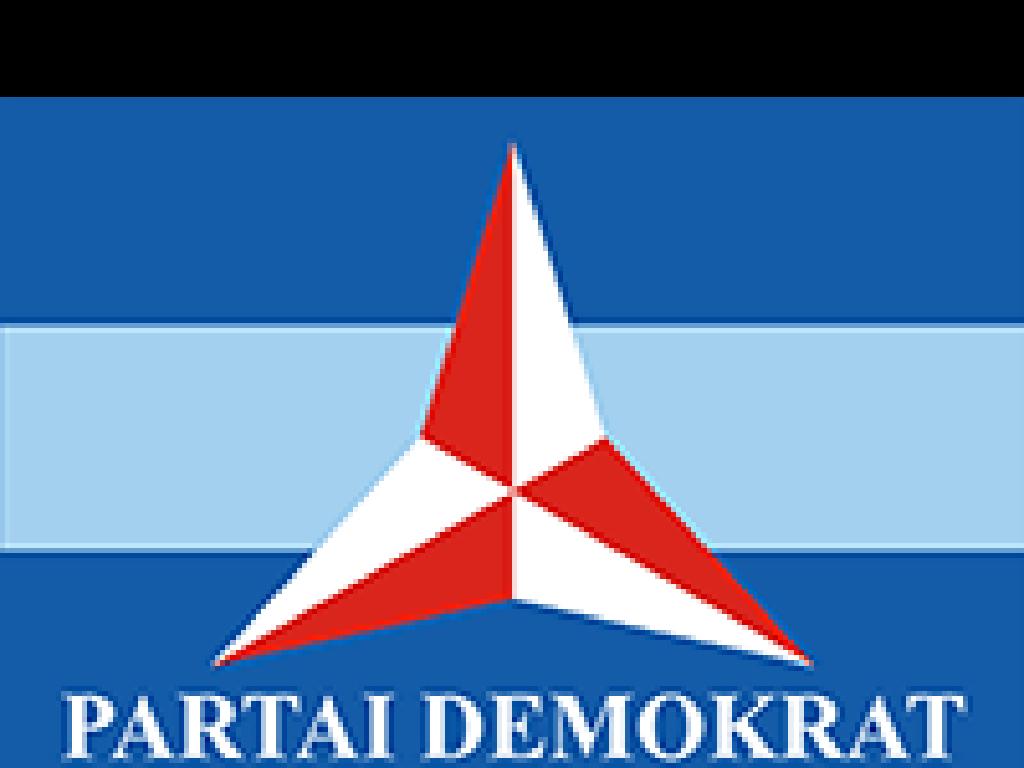 Demokrat Optimistis 11 Caleg di Jabar Lolos ke Senayan