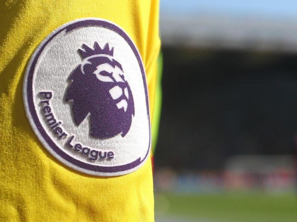 Para Kandidat Top Skor Liga Inggris 2018/2019