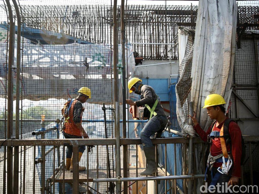 Tol Pertama di Aceh Segera Dibangun