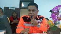 GM Fire Management APP Sinar Mas Sujica Lusaka