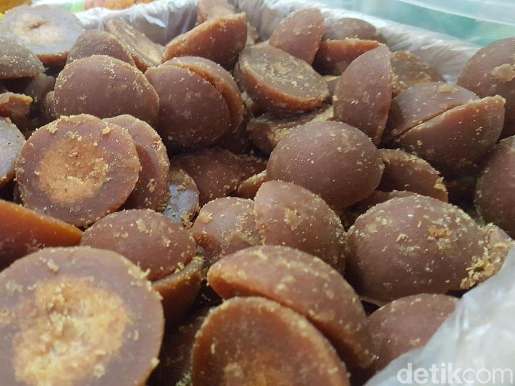 Resep Makanan dari Gula Aren, dari Bubur Sumsum hingga Kolak