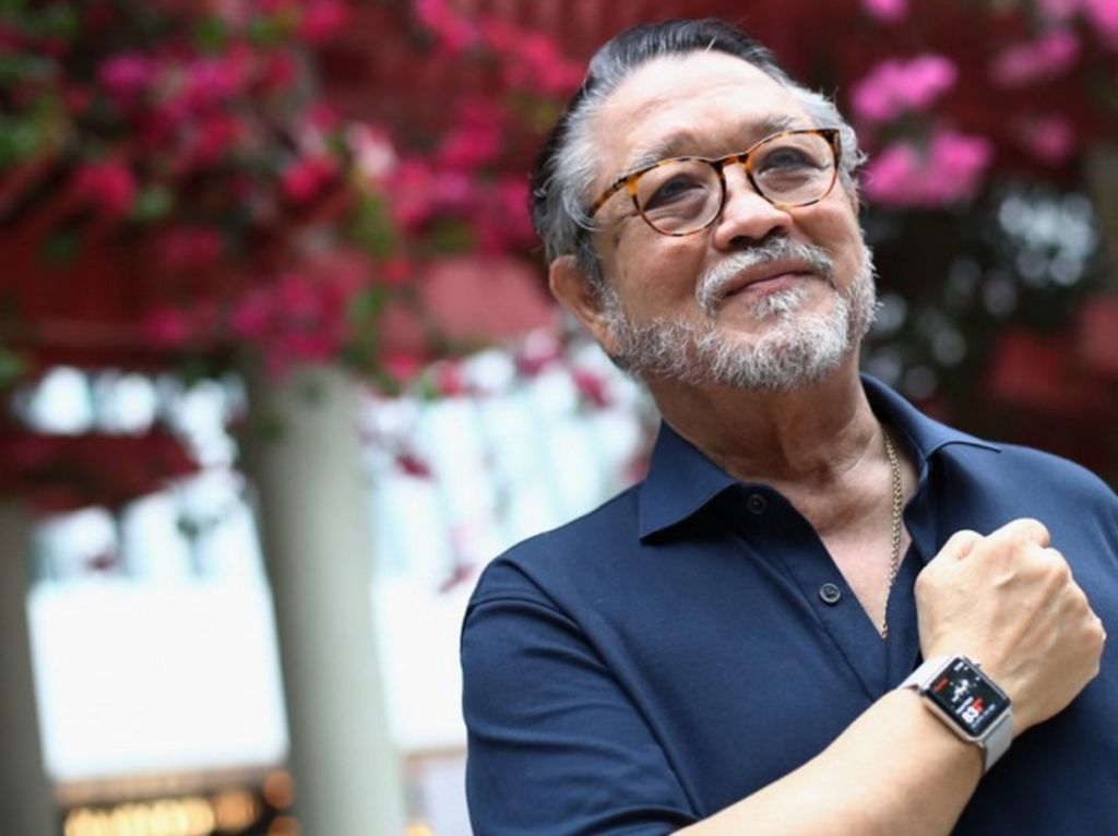 Nyawanya Diselamatkan Apple Watch, Pria Ini Surati Bos Apple