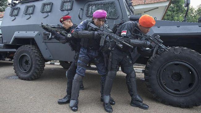 menanti-duet-densus-kopassus-ganyang-teroris
