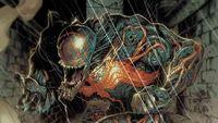 Terjual 200 Ribu Kopi, Venom #1 Naik Cetakan Kedua