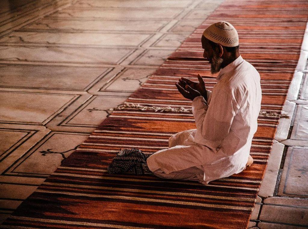 Siap-siap Ramadan, Netizen Tanya Google Niat Puasa