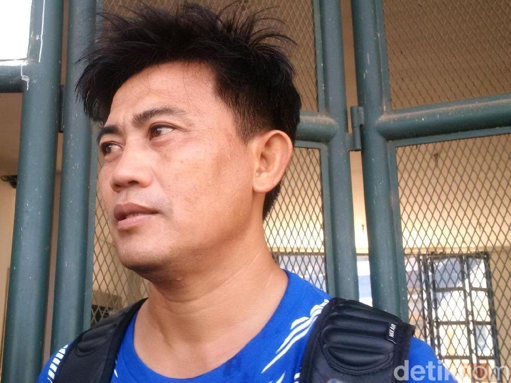 Laga Dengan Persebaya Ditunda, Persib Alihkan Fokus Hadapi PSM Makassar