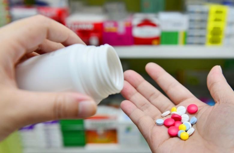 Jangan Coba-coba Salah Gunakan Obat, Ini Hukumnya Menurut Agama