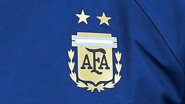 Ada Tips Dekati Perempuan Rusia dari Federasi Sepakbola Argentina