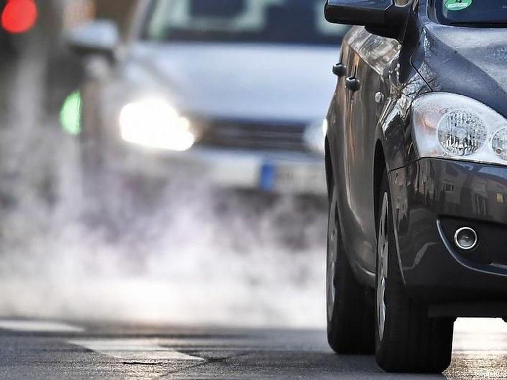Oktober Mulai Euro4, Sudah Siapkah Mobil-mobil di Indonesia?