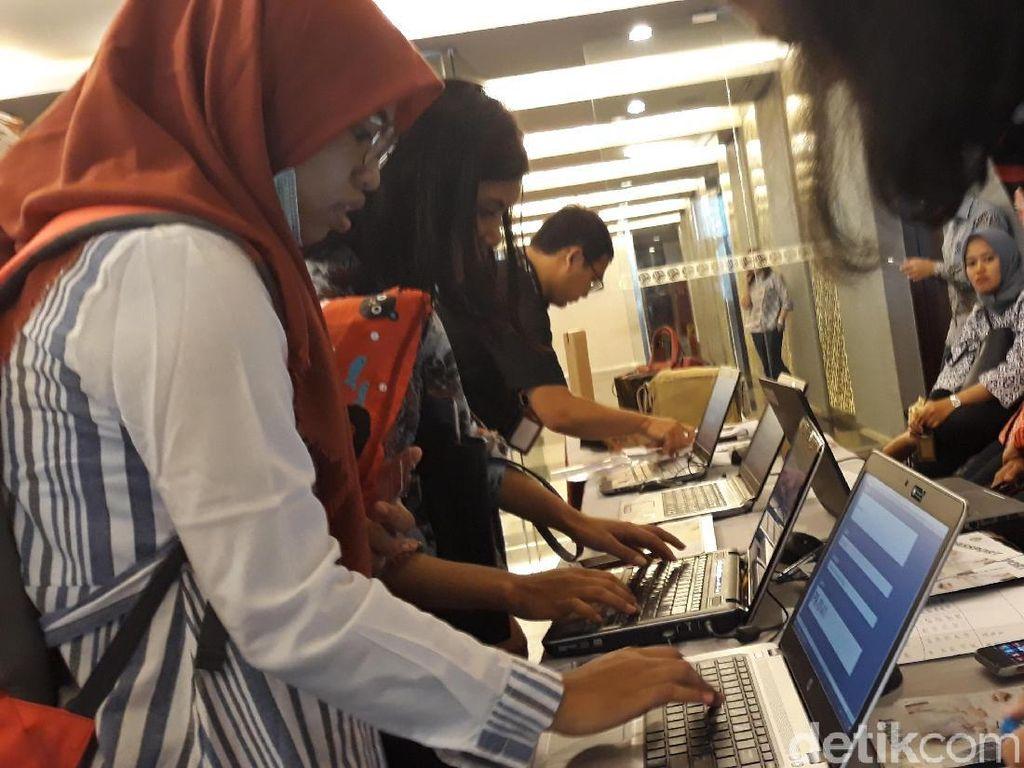 BUMN dan Perusahaan Otomotif Buka Lowongan, Terima Lulusan SMK