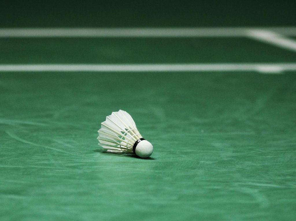 Kata PBSI Usai BWF Batalkan Kejuaraan Dunia Junior 2020