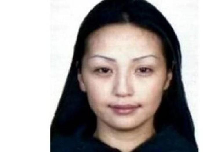 Pembunuh Model Mongolia Siap Beberkan Kasus Asal Diberi Grasi