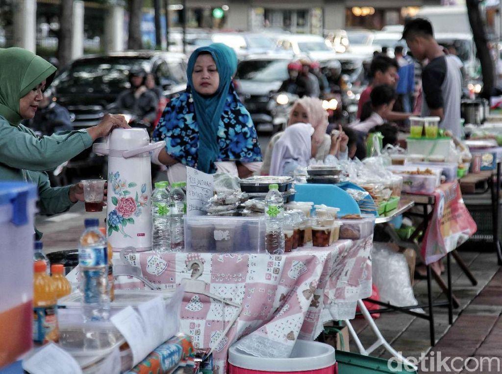 Diabetes Tetap Bisa Puasa Ramadan, Ini Syaratnya