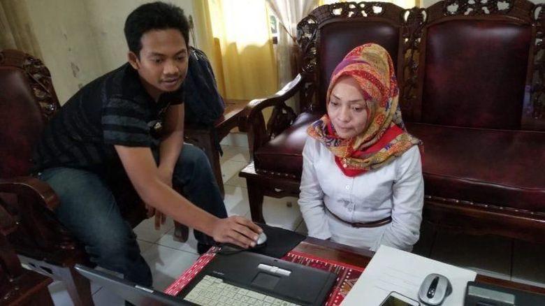 Sebut Bom Surabaya Pengalihan Isu, Dosen USU Mengaku Terbawa Emosi