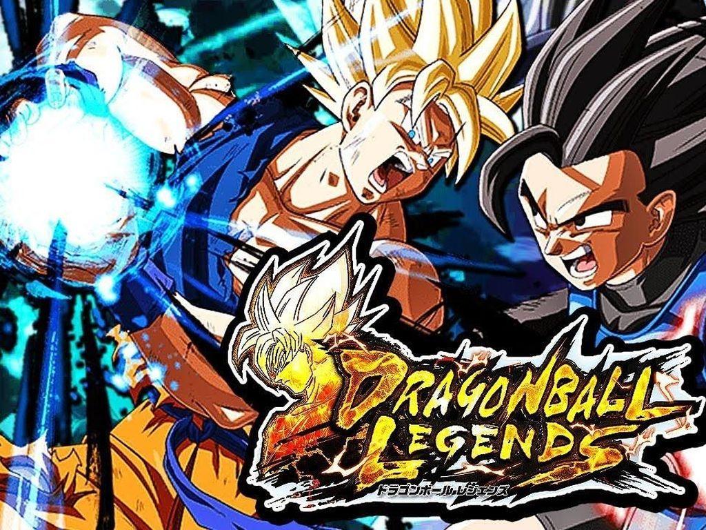 Live Action Dragon Ball Pernah Gagal di Hollywood, Editor Komik Buka Suara