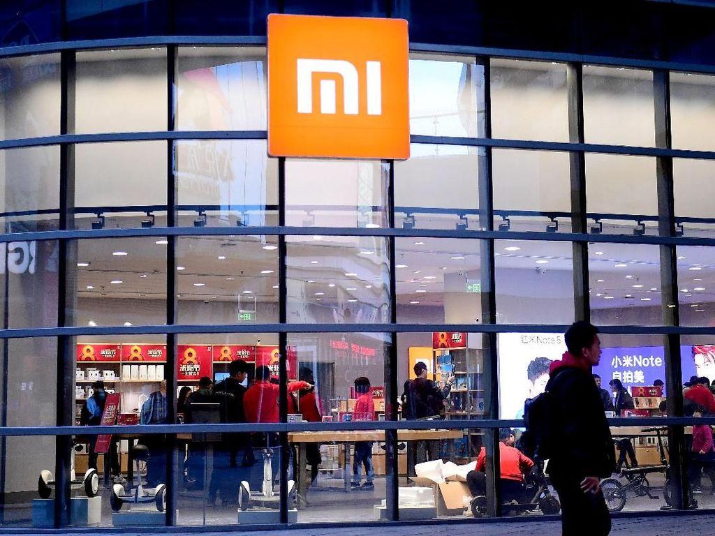 Bos Xiaomi India Buka Suara Soal Dampak Boikot Produk China