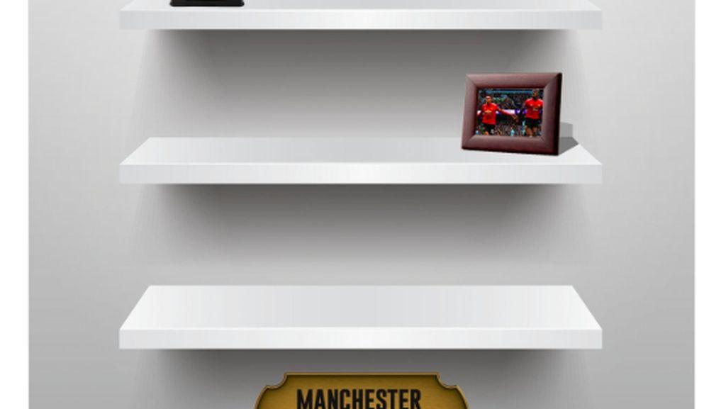 Manchester United dan Mourinho Jadi Bahan Meme Menyakitkan
