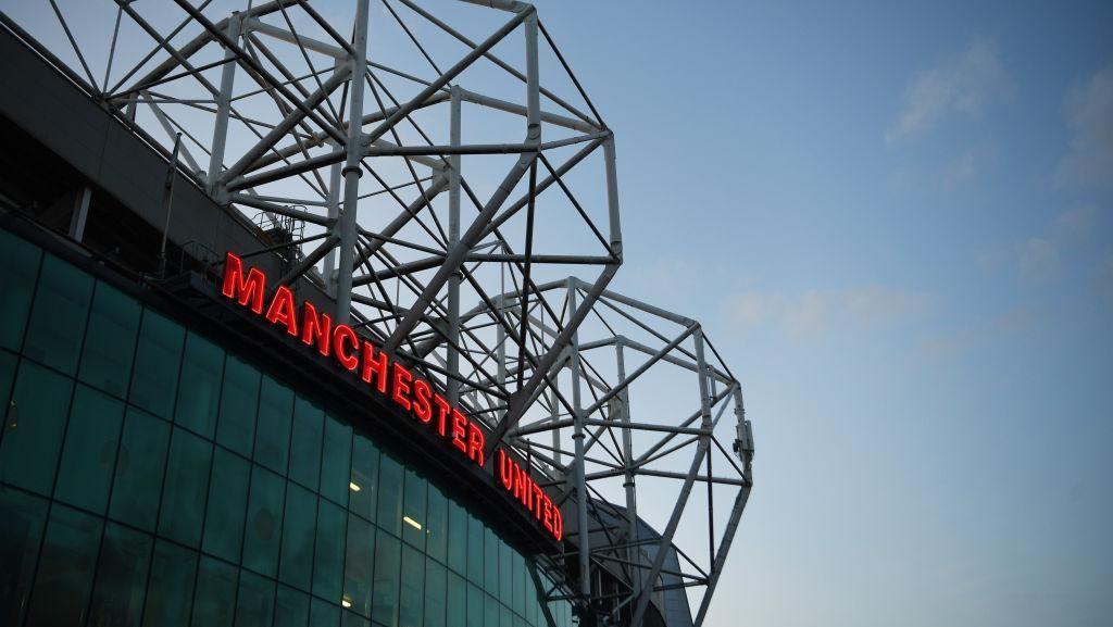Rumor-rumor Transfer Terkait Manchester United