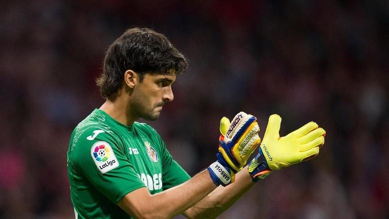 Deretan Kiper dengan Clean Sheet Terbanyak di La Liga 2017/2018