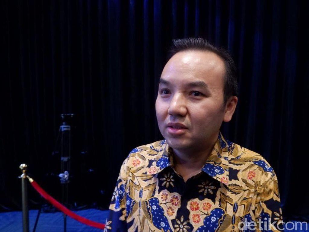 Tiga Ponsel Snapdragon 845 Baru Bakal Sapa Indonesia