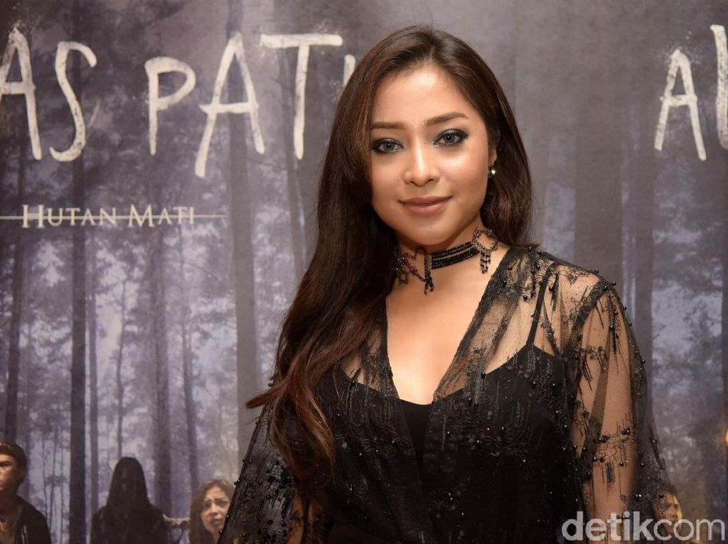 7 Deretan Mantan Pacar Nikita Willy