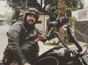 Ustaz Subhan Bawazier Hobi Moge, Ustaz Yusuf Mansyur Coba CBR