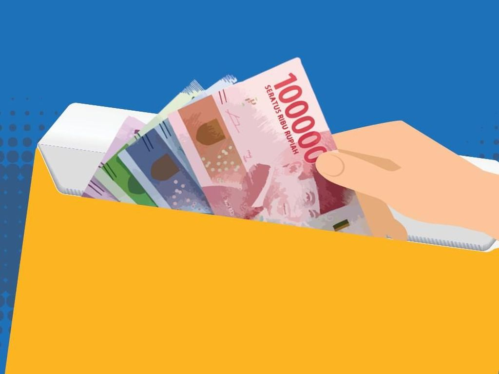 Diprediksi Naik 20%, Penjualan Ritel Lebaran 2018 Didominasi Pakaian