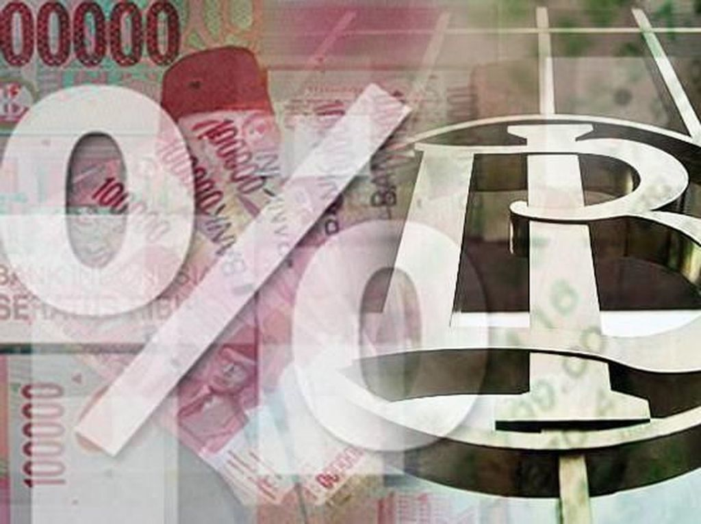 Rupiah Menguat 1,04% Sepanjang Juni 2019
