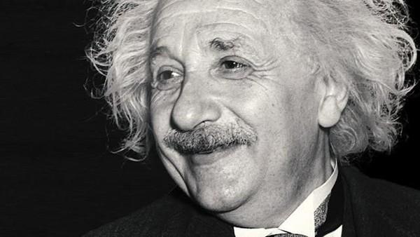 Penerima Nobel Yang Berhenti Sekolah