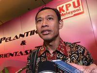 Menanti Hasil Investigasi Surat Suara Tercoblos di Malaysia
