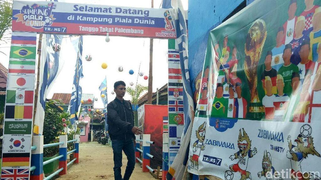 EA Sports Ramal Jawara Piala Dunia 2018, Siapa?