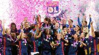 Permalink to Iniesta dan Para Pemain Top Dunia yang Ramaikan Sepakbola Jepang