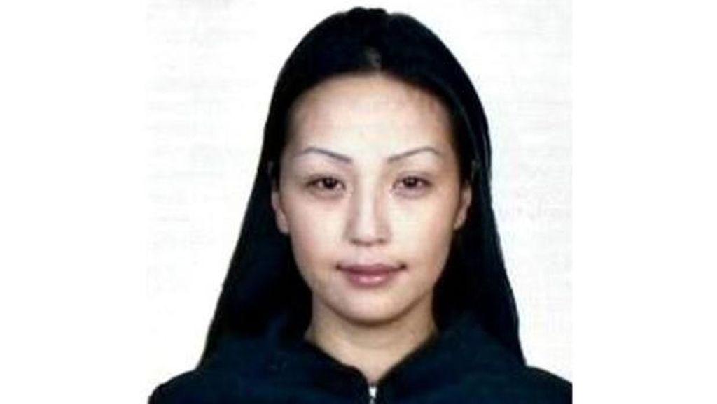 Politikus Malaysia Minta Kasus Pembunuhan Model Mongolia Dibuka Lagi