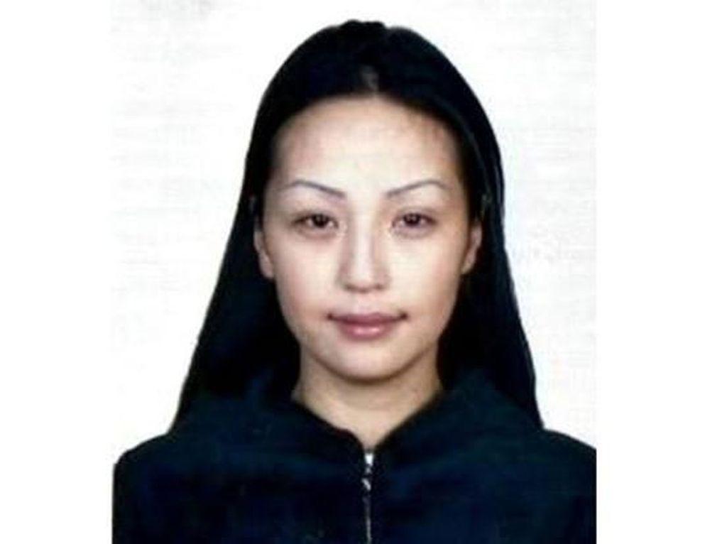 Bantah Perintahkan Bunuh Model Mongolia, Najib Razak Ucap Sumpah Laknat