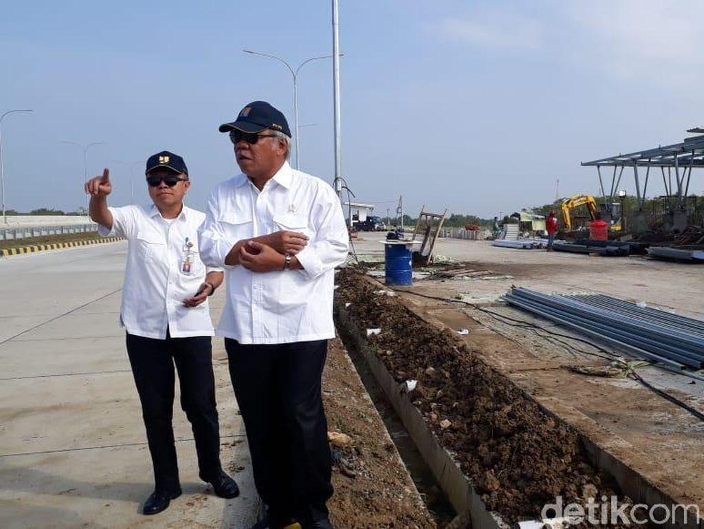 Kapan Tol Yogyakarta-Solo Dibangun? Ini Kata Menteri PUPR